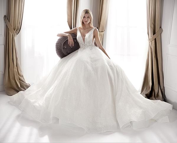 chic-bridal-creations-michalakou-bridal-collection-2020_13x
