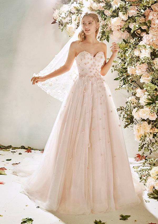 chic-bridal-creations-michalakou-bridal-collection-2020_14