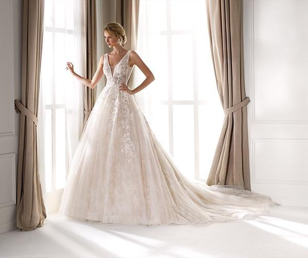 chic-bridal-creations-michalakou-bridal-collection-2020_15