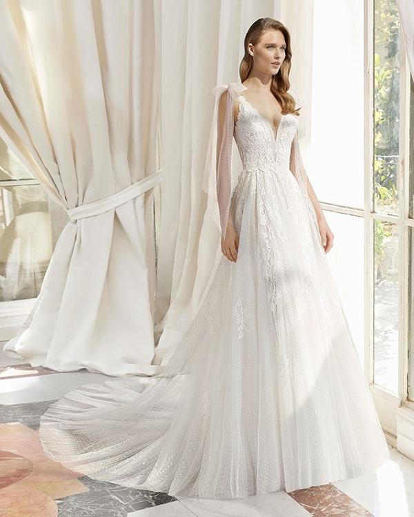 chic-bridal-creations-michalakou-bridal-collection-2020_15x
