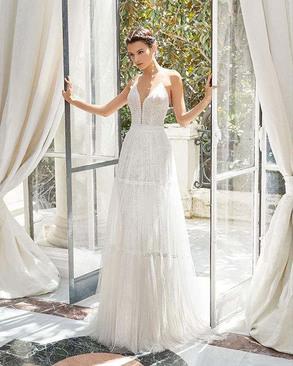 chic-bridal-creations-michalakou-bridal-collection-2020_16