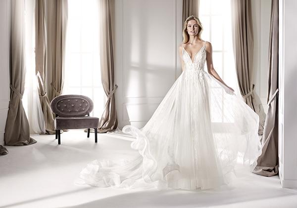chic-bridal-creations-michalakou-bridal-collection-2020_17