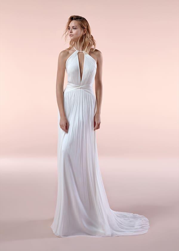 chic-bridal-creations-michalakou-bridal-collection-2020_17x