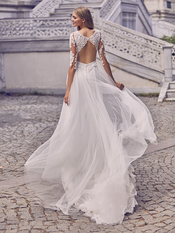 chic-bridal-creations-michalakou-bridal-collection-2020_18x