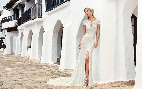 chic-bridal-creations-michalakou-bridal-collection-2020_19