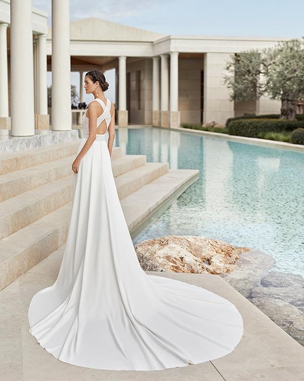 chic-bridal-creations-michalakou-bridal-collection-2020_19x