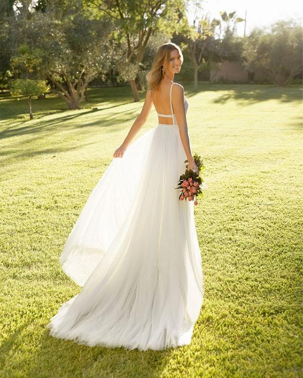 chic-bridal-creations-michalakou-bridal-collection-2020_22