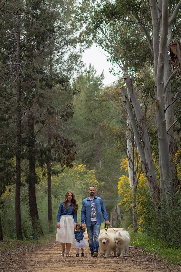 cute-family-shoot-green-park-athalassas-nicosia_02