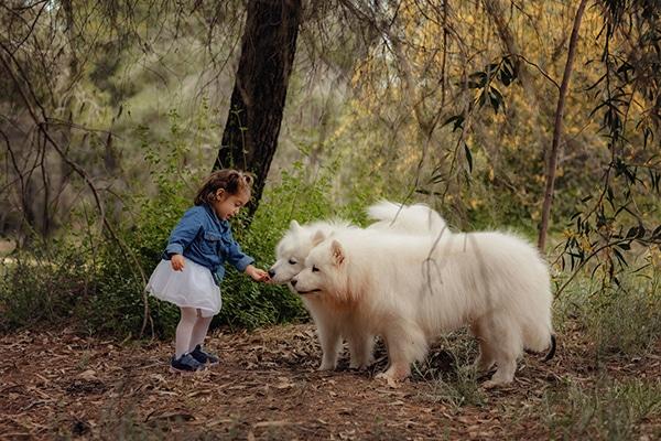 cute-family-shoot-green-park-athalassas-nicosia_02x