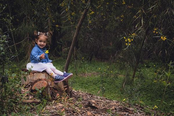 cute-family-shoot-green-park-athalassas-nicosia_05