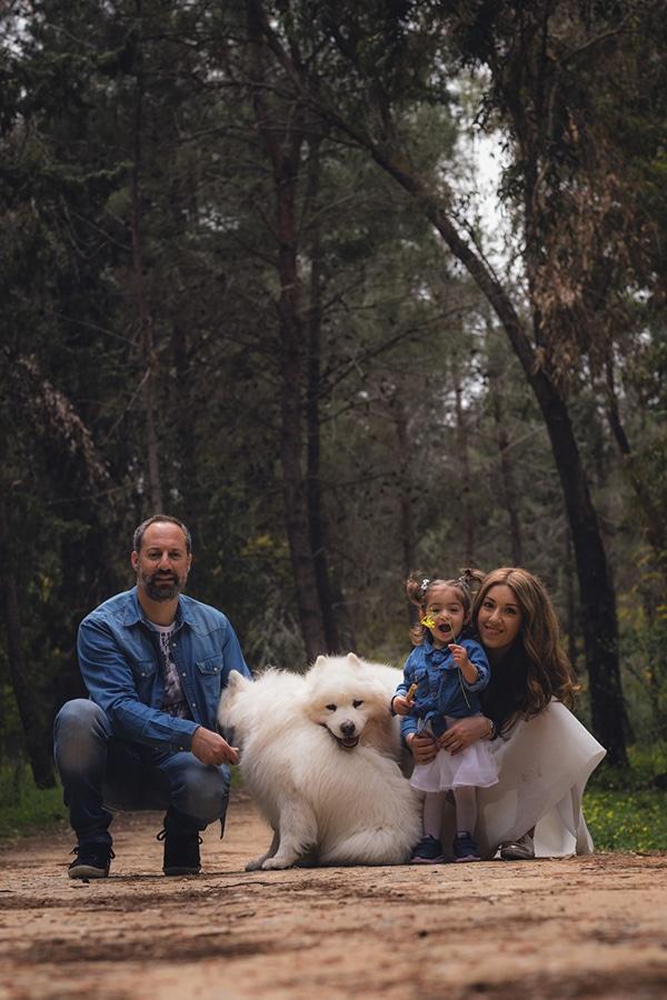 cute-family-shoot-green-park-athalassas-nicosia_07
