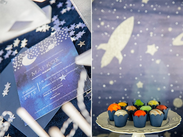 decoration-ideas-boy-baptism-out-of-space-blue-silver-hues_05A