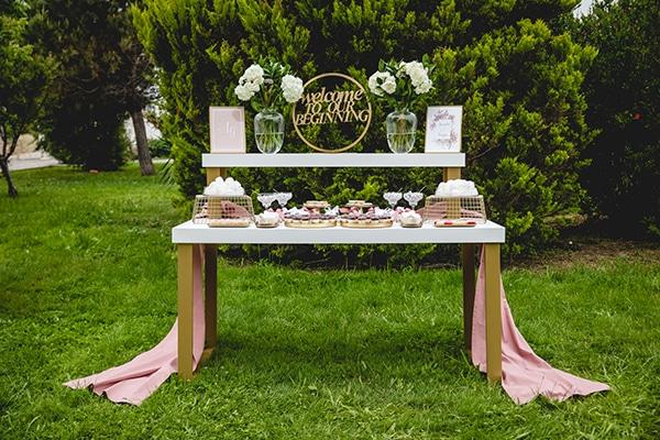 dreamy-wedding-decoration-pink-gold-hues_01