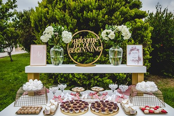 dreamy-wedding-decoration-pink-gold-hues_02
