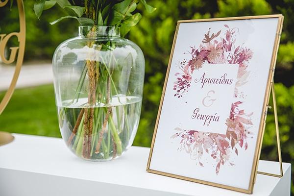 dreamy-wedding-decoration-pink-gold-hues_03