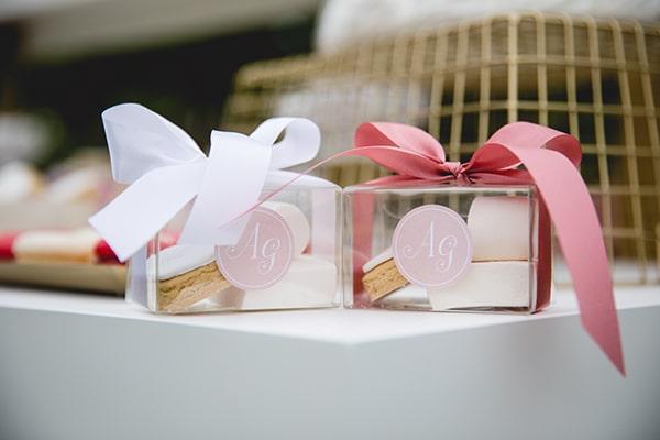 dreamy-wedding-decoration-pink-gold-hues_08