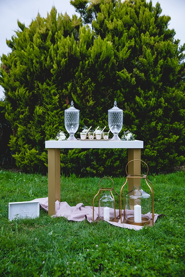 dreamy-wedding-decoration-pink-gold-hues_09