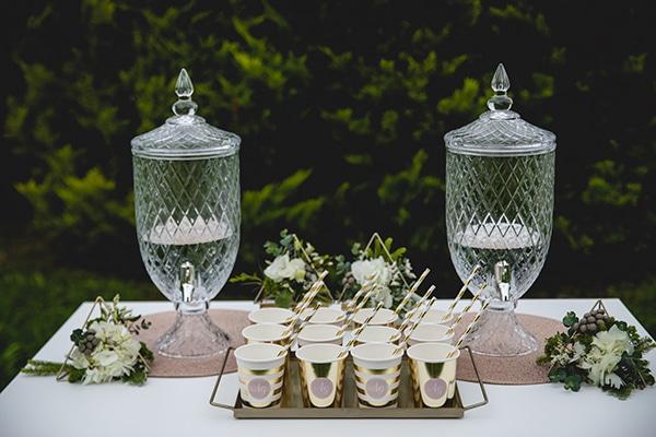 dreamy-wedding-decoration-pink-gold-hues_10