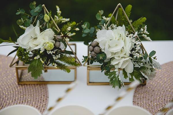 dreamy-wedding-decoration-pink-gold-hues_11