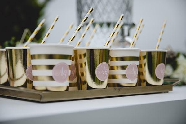 dreamy-wedding-decoration-pink-gold-hues_12