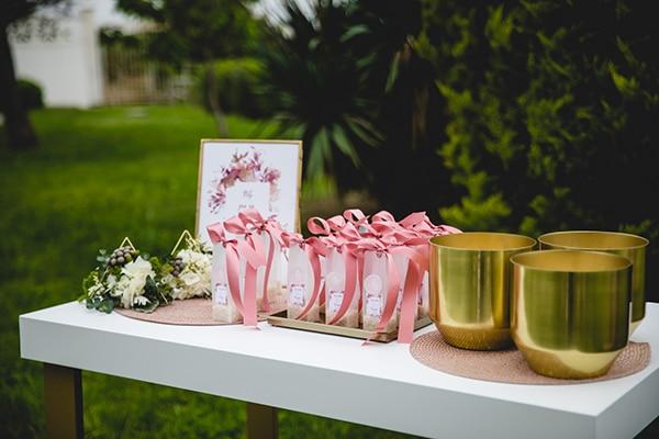 dreamy-wedding-decoration-pink-gold-hues_14