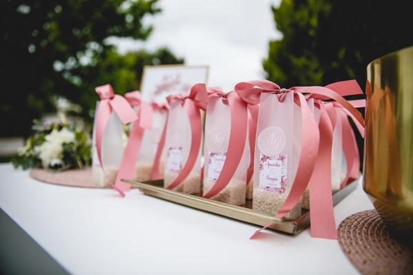 dreamy-wedding-decoration-pink-gold-hues_15