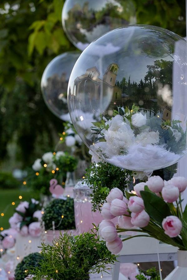 fairytale-girly-baptism-decoration-swan_02
