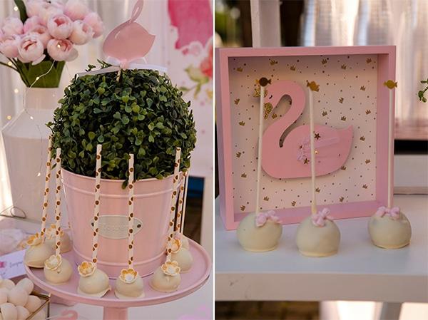 fairytale-girly-baptism-decoration-swan_09A