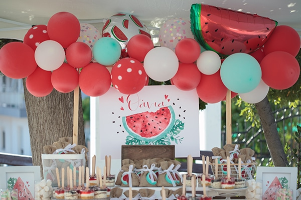 pretty-baptism-decoration-ideas-juiced-watermelon_02