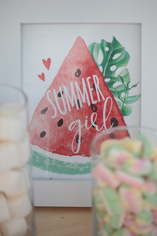 pretty-baptism-decoration-ideas-juiced-watermelon_08