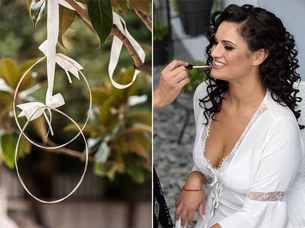 romantic-fall-wedding-serres-white-flowers-olive-branches_05A