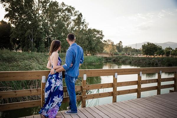 romantic-prewedding-photoshoot-forest_07