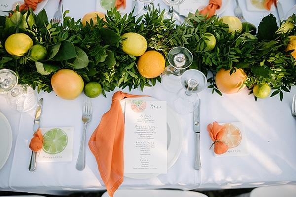 unique-baptism-decoration-ideas-citrus-vivid-colours_01x