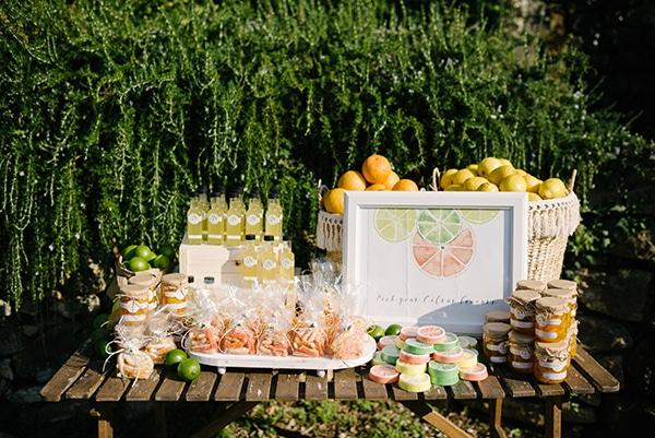 unique-baptism-decoration-ideas-citrus-vivid-colours_02