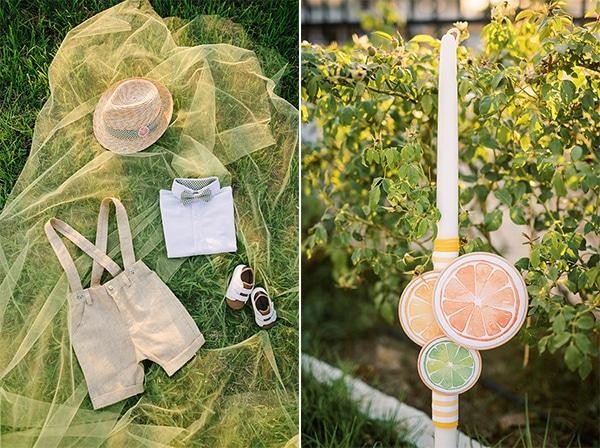 unique-baptism-decoration-ideas-citrus-vivid-colours_02A