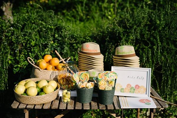 unique-baptism-decoration-ideas-citrus-vivid-colours_02x