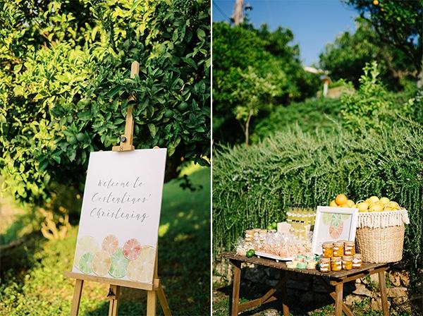 unique-baptism-decoration-ideas-citrus-vivid-colours_03A
