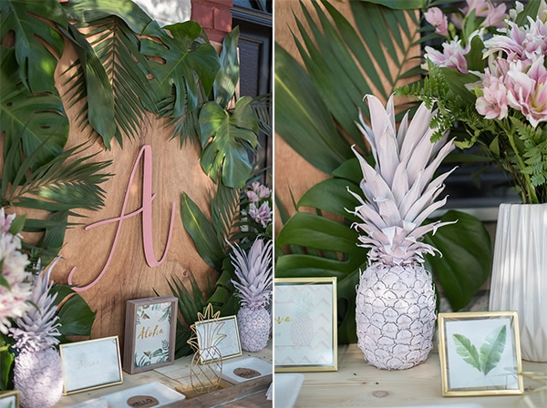unique-tropical-theme-summer-baptism-decoration-ideas-pink-mint-hues_02A