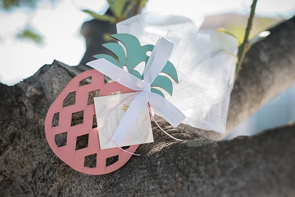 unique-tropical-theme-summer-baptism-decoration-ideas-pink-mint-hues_04