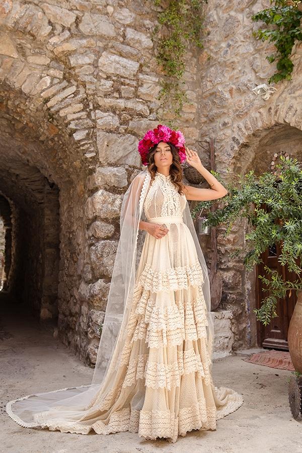 unique-wedding-dresses-hellenic-vintage-collection-atelier-zolotas_01