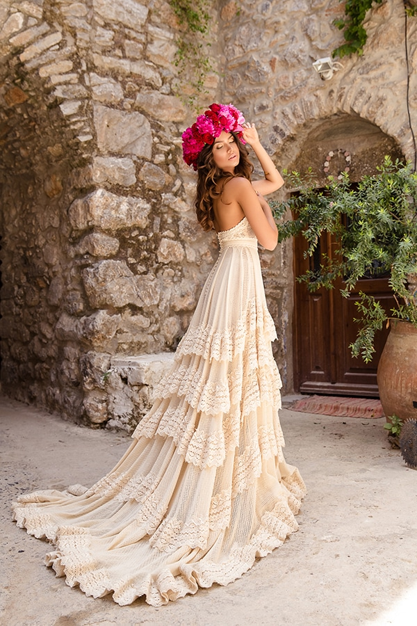 unique-wedding-dresses-hellenic-vintage-collection-atelier-zolotas_02