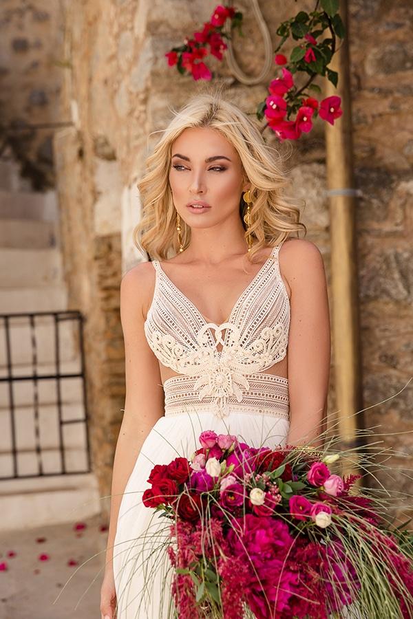 unique-wedding-dresses-hellenic-vintage-collection-atelier-zolotas_02x