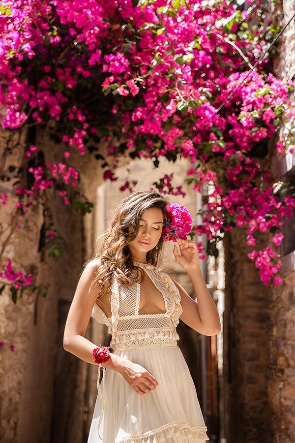 unique-wedding-dresses-hellenic-vintage-collection-atelier-zolotas_03