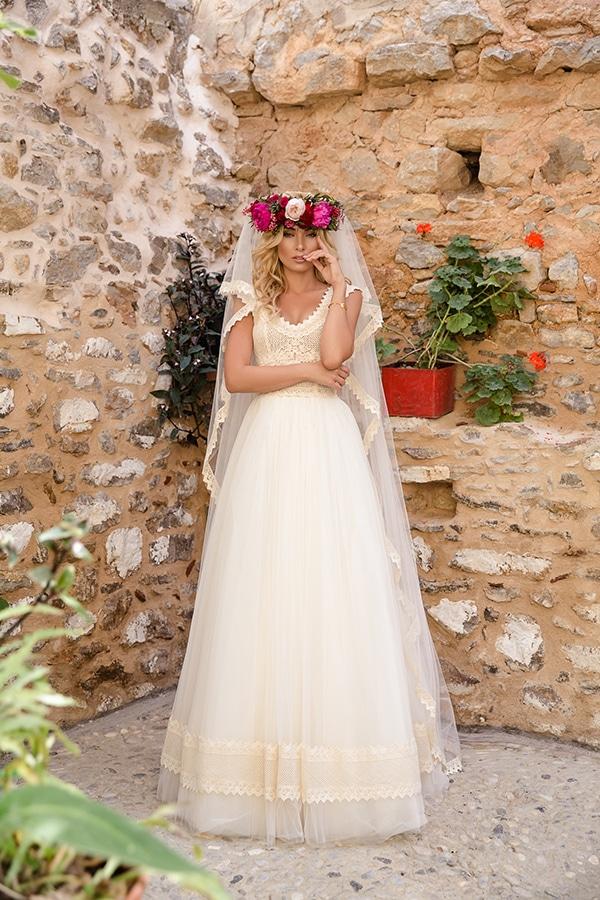 unique-wedding-dresses-hellenic-vintage-collection-atelier-zolotas_04