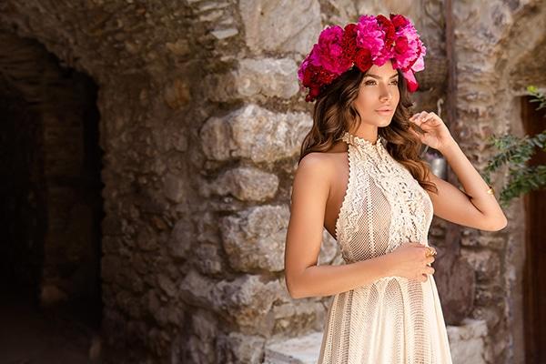 unique-wedding-dresses-hellenic-vintage-collection-atelier-zolotas_05