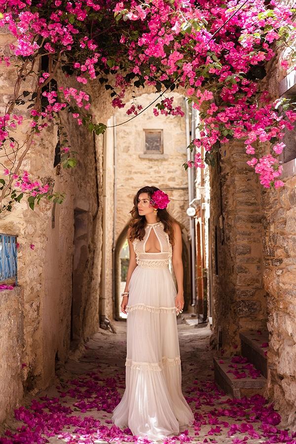 unique-wedding-dresses-hellenic-vintage-collection-atelier-zolotas_06