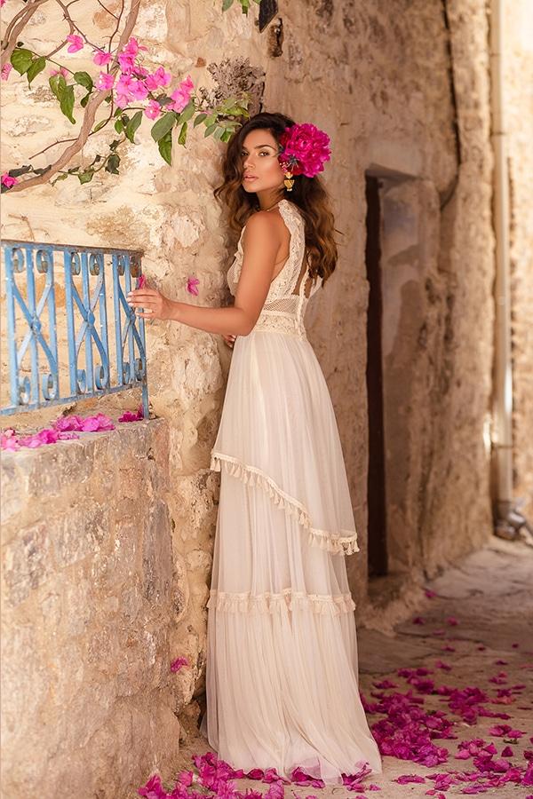 unique-wedding-dresses-hellenic-vintage-collection-atelier-zolotas_07