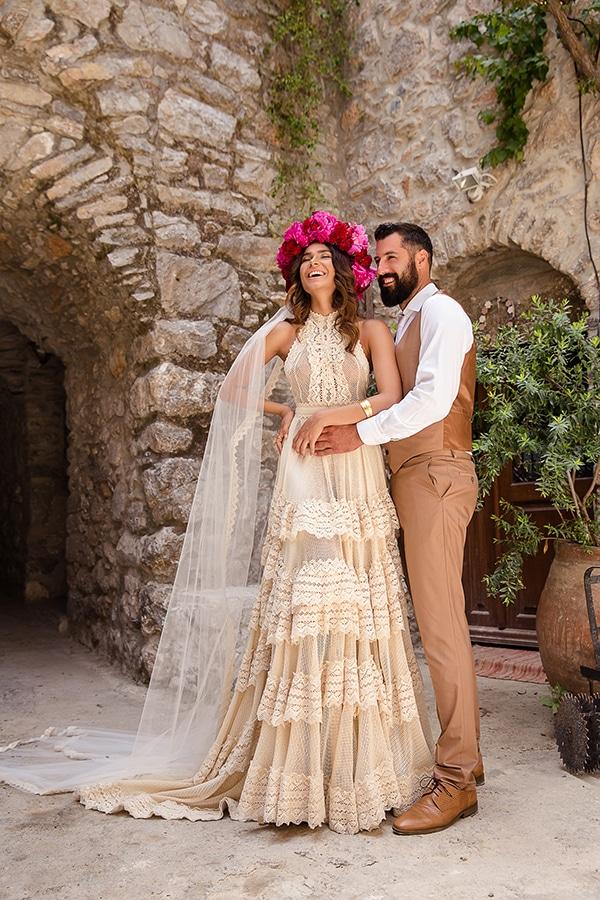 unique-wedding-dresses-hellenic-vintage-collection-atelier-zolotas_08