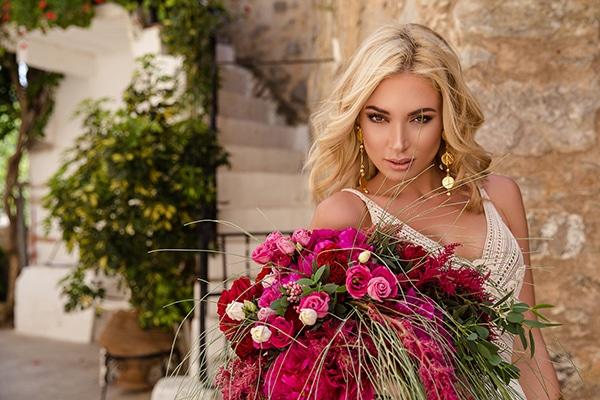 unique-wedding-dresses-hellenic-vintage-collection-atelier-zolotas_09