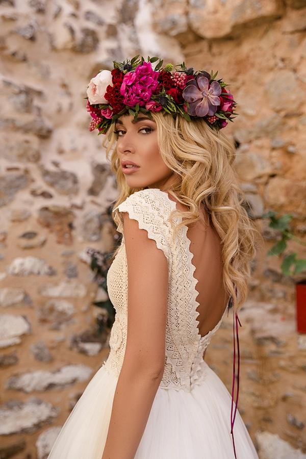 unique-wedding-dresses-hellenic-vintage-collection-atelier-zolotas_09x